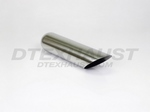 3.00 X 12.00 ANGLE TEXAS TIPS ID 2.25
