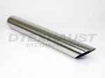 3.00 X 24.00 ANGLE TEXAS TIPS ID 2.25