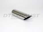 3.50 X 12.00 ANGLE TEXAS TIPS ID 2.50