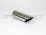 4.00 X 12.00 ANGLE TEXAS TIPS ID 2.50
