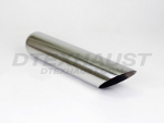 4.00 X 18.00 ANGLE TEXAS TIPS ID 2.50