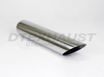 4.00 X 18.00 ANGLE TEXAS TIPS ID 3.00