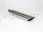 3.00  X  18.00 ANGLE TEXAS TIPS ID 2.25