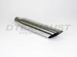 3.50  X  18.00 ANGLE TEXAS TIPS ID 2.25