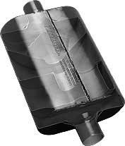 Flowmaster 60 Series Mufflers