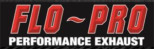 Flo~Pro Exhaust Parts